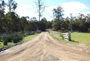 71 Bullocks Head Road, Mount Direction, Tas 7252