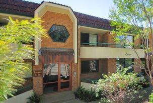 4/4-6 Freeman Place, Carlingford, NSW 2118