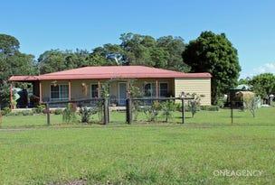 1317 Collombatti Road, Collombatti, NSW 2440