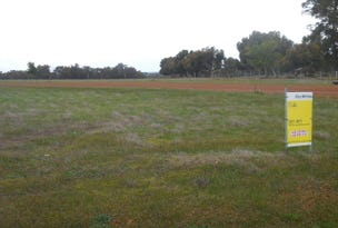 Lot 4 Folly Road, Frankland River, WA 6396