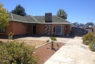 6  Cambridge Street, Brahma Lodge, SA 5109