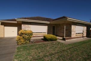 5  Malcolm Street, Flinders Park, SA 5025