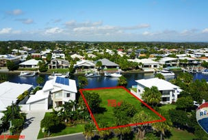 27 North Point, Banksia Beach, Qld 4507