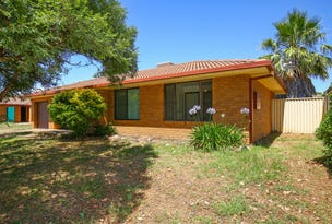 25 Mullumbimby Close, Tamworth, NSW 2340