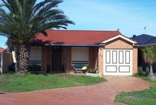 39 Unicombe Crescent, Oakhurst, NSW 2761