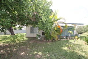 13 Daydawn Road, Charters Towers City, Qld 4820