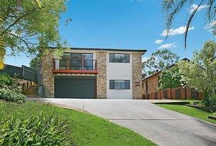 21 Fishery Point Road, Mirrabooka, NSW 2264