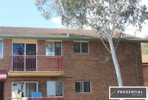 24/15 O'Sullivan Road, Leumeah, NSW 2560