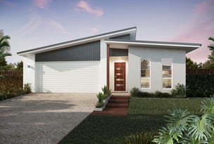 Lot 1046 Wishart Crescent, Aura, Bells Creek, Qld 4551