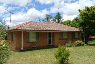 16 Kathleen Crescent, Armidale, NSW 2350