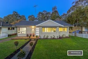 65 Lawn Avenue, Bradbury, NSW 2560