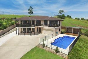 29 Sandalwood Drive, Caniaba, NSW 2480