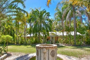 108 Wallace Street, Beachmere, Qld 4510