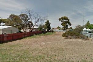 9 Second Street, North Moonta, SA 5558