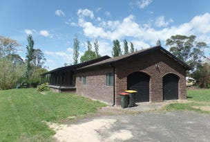 152 North Street, Berry, NSW 2535