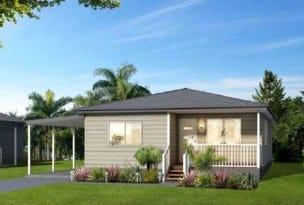616/21 Redhead Road, Hallidays Point, NSW 2430