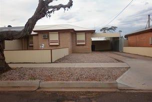 6 Loring Street, Whyalla, SA 5600