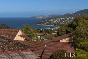 41 Tingira Rd, Blackmans Bay, Tas 7052