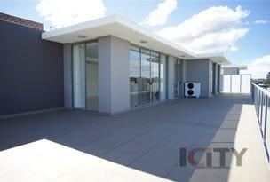 2705/39 Rhodes St, Hillsdale, NSW 2036