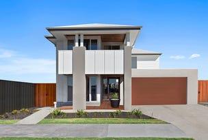 9 Lukin Terrace, Bells Creek, Qld 4551