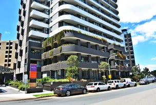306/20 Levey Street, Wolli Creek, NSW 2205