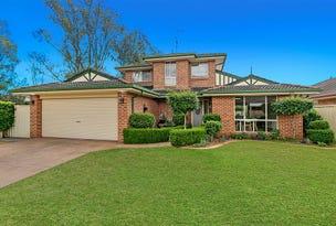 10 Sunderland Crescent, Bligh Park, NSW 2756