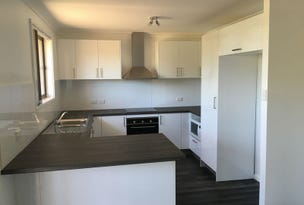 9 Coromont Drive, Hallidays Point, NSW 2430