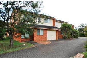1/92 Macintosh Street, Forster, NSW 2428