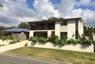 14 Emma Place, Beerwah, Qld 4519