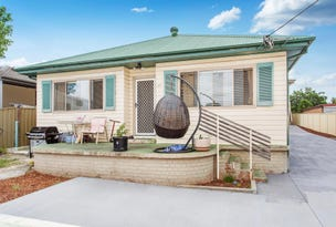 39 Parkes Street, Oak Flats, NSW 2529
