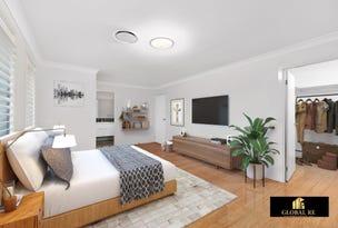 6 Rose Avenue, Mount Pritchard, NSW 2170