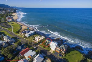 5 Cliff Parade, Thirroul, NSW 2515