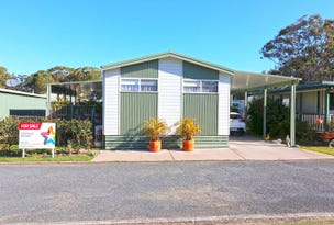 38 Kookaburra Circuit, Harrington, NSW 2427