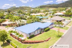2 Meadowvale Court, Norman Gardens, Qld 4701