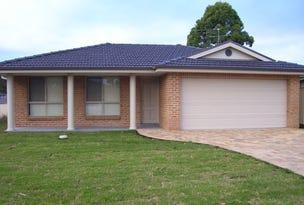 9 NATASHA PLACE, Morisset, NSW 2264