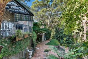 14 Kallaroo Road, Riverview, NSW 2066