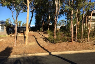 35 Cooroy Crescent, Yellow Rock, NSW 2777