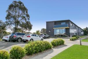 200 Hurstville Road, Oatley, NSW 2223