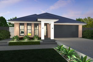 Lot 809 Killara Road, Nowra, NSW 2541