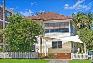 8A Gordon Street, Port Macquarie, NSW 2444
