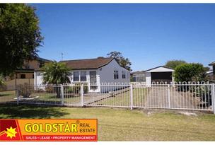 66 Boyd Street, Cabramatta West, NSW 2166