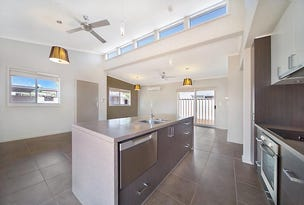 21/28 Padbury Way, Bulgarra, WA 6714
