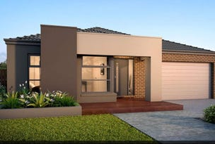 LOT 1629 Travellers Street, Diggers Rest, Vic 3427