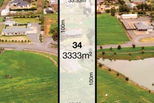 Lot 34 Plozza's Road, Haven, Vic 3401