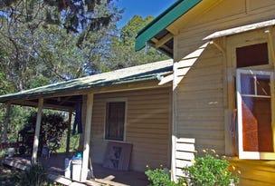 1936 Lansdowne Road, Langley Vale, NSW 2426
