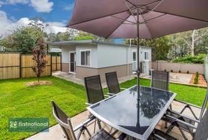 37a Duke Rd, Wilberforce, NSW 2756