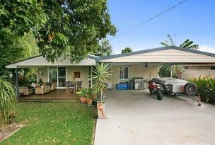 93 Banksia Avenue, Coolum Beach, Qld 4573