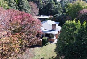 77 MISSINGHAM PARADE, Robertson, NSW 2577