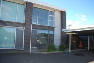 6/1 Clifford Court, Howrah, Tas 7018