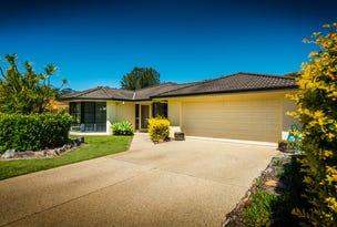24 Lake Court, Urunga, NSW 2455